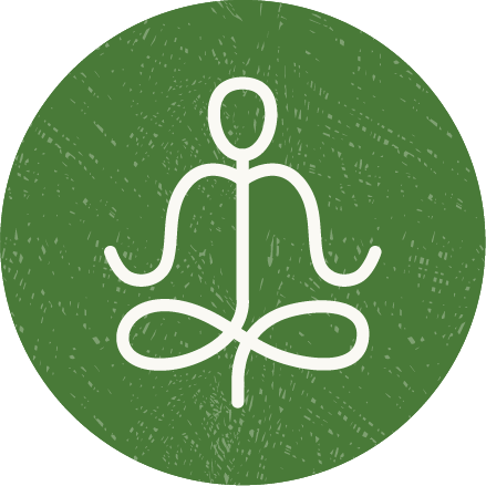 icon yoga move